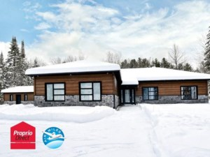 20938746 - Bungalow for sale