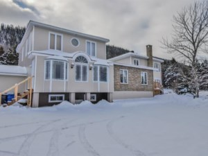 23227347 - Two or more storey for sale