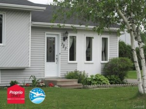 25295992 - Bungalow for sale