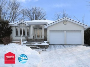 26511362 - Bungalow for sale