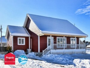 9307599 - Bungalow for sale