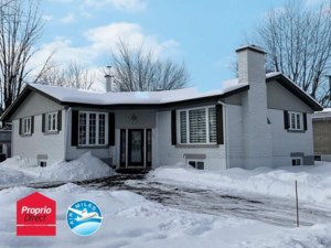 13035050 - Bungalow for sale