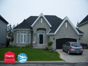 15541298 - Bungalow for sale