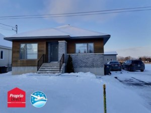 17171674 - Bungalow for sale