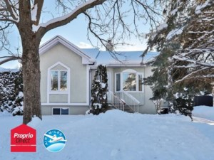 19008979 - Bungalow for sale