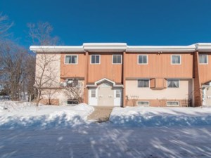 11198010 - Two or more storey for sale