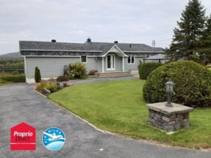 10188039 - Bungalow for sale