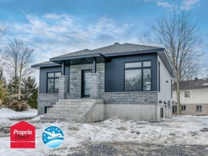 12190083 - Bungalow for sale