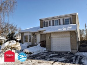 13149750 - Two or more storey for sale