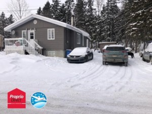19349541 - Bungalow for sale