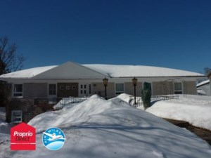 20567536 - Bungalow for sale
