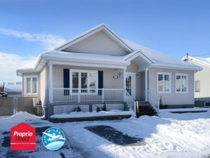 24269795 - Bungalow for sale