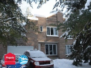 24369822 - Two or more storey for sale