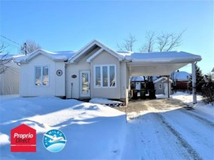 25405388 - Bungalow for sale