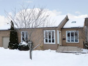 20454688 - Bungalow for sale
