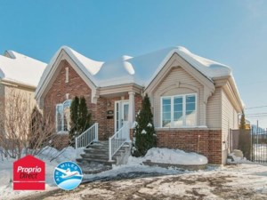 13941530 - Bungalow for sale