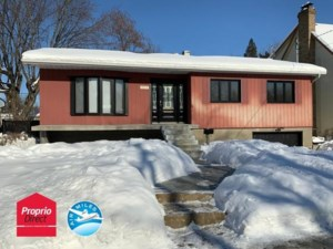15815122 - Bungalow for sale