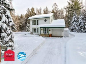20241551 - Two or more storey for sale