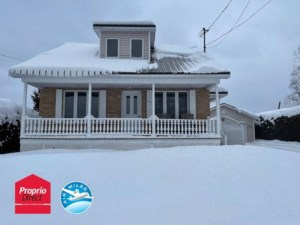 24327517 - Two or more storey for sale