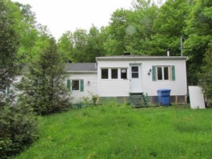 12437003 - Bungalow for sale