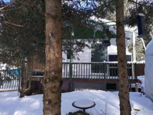 14897467 - Bungalow for sale