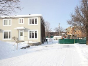 15741111 - Two-storey, semi-detached for sale