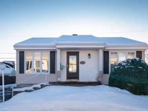 15830309 - Bungalow for sale