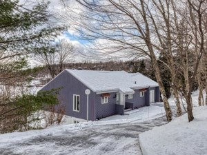 16213919 - Bungalow for sale