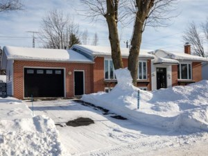 20783766 - Bungalow for sale