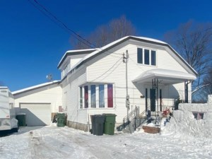 22128632 - Two or more storey for sale