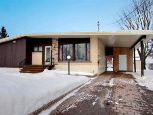 25184990 - Bungalow for sale