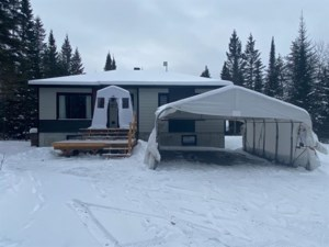 25826965 - Bungalow for sale