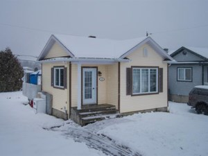 25906650 - Bungalow for sale