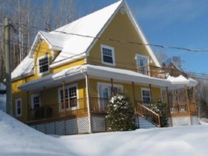 26825725 - Two or more storey for sale