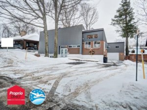 19645236 - Bungalow for sale