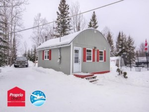 23108663 - Bungalow for sale