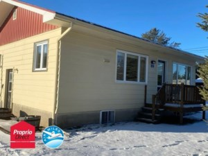 25308725 - Bungalow for sale