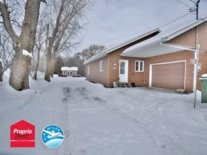26141321 - Bungalow for sale