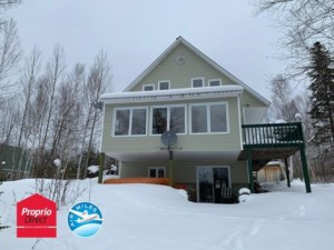 27767842 - Two or more storey for sale