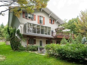 9561424 - Two or more storey for sale