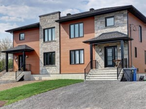 12626263 - Two-storey, semi-detached for sale