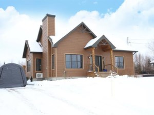 17602050 - Bungalow for sale