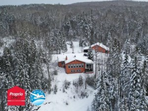 12270217 - Bungalow for sale