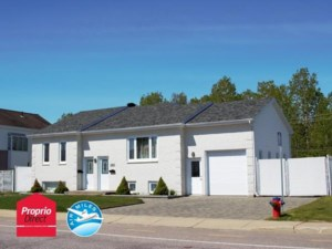 16972622 - Bungalow for sale