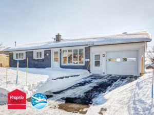 17491845 - Bungalow for sale