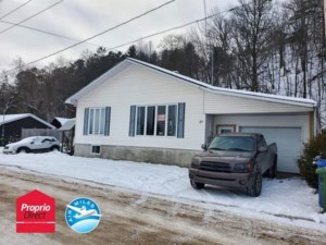 17540998 - Bungalow for sale