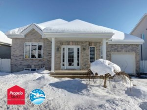 28330353 - Bungalow for sale