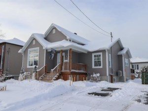 24825274 - Bungalow for sale