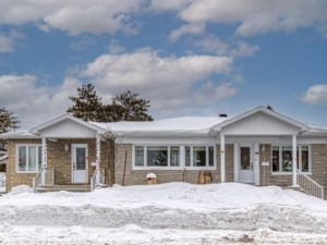 26769925 - Bungalow for sale