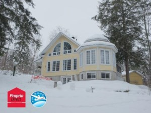 13052390 - One-and-a-half-storey house for sale